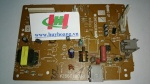 Board fax Panasonic 362