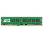 DDR3 2GB (1600) Kingston (8 chip)