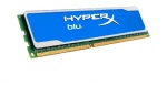 DDR3 2GB (1600) Kingston HyperX KHX1600C9AD3B1-2G Xanh