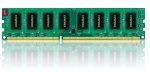 DDR3 4GB (1600) Kingmax (8 chip)