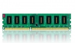 DDR3 Ram 8GB Kingmax PC Bus 1600