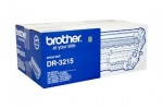 Drum Brother DR-3215