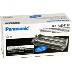 Drum Panasonic 2010,  Drum KX-FAD412E (DR412)