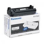 Drum Panasonic 612,  Drum KX-FA 84 (DR84)