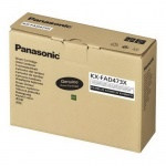 Drum Panasonic KX-FAD473 (DR473)