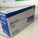 Drum mực Brother DR-1010
