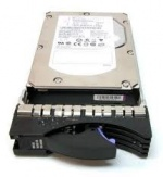 "IBM 300GB 15K SAS HDD HOT-SWAP (3.5"") (43X0802)"