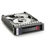 "IBM 450GB 15K SAS HDD HOT-SWAP (3.5"") (42D0519)"