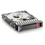 IBM 73GB 2.5IN SFF SLIM-HS 15K 6GBPS SAS HDD (42D0672)