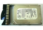 IBM HOT-SWAP SATA 750GB 7200RPM (43W7576)