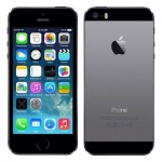 IPHONE 5S 64GB GRAY