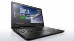 Laptop Lenovo IdeaPad 110 15ISK i7 6498DU/ 8GB/ 1TB/ 2GB M430/ Win10 cũ