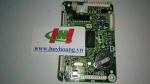 Main Board Panasonic 983