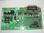 Main Board formatter Oliverti PR2A,  Main formatter Oliverti PR2A