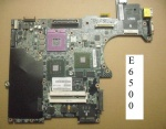 Mainboard Dell Latitude E6500 core 2 vga rời
