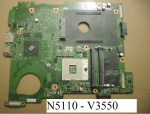 Mainboard Dell Studio 1458