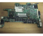 Mainboard Laptop IBM