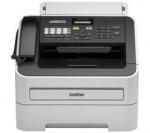 Máy fax laser đa năng Brother MFC-2840