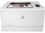 Máy in HP Color LaserJet Pro M154nw (T6B52A) (In,  Network,  Wifi)