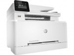 Máy in HP Color LaserJet Pro MFP M280nw (T6B80A) In,  Scan,  Copy,  Network,  Wifi
