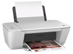Máy in HP Deskjet Ink Advantage 1515 (in,  scan,  copy)