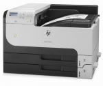 Máy in HP LaserJet Enterprise 700 M712dn (CF236A) (In A3,  duplex,  network)