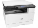 Máy in HP LaserJet MFP M436N (W7U01A) (A3 in,  Copy,  Scan)