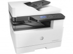 Máy in HP LaserJet MFP M436nda (W7U02A) (A3,  in,  Copy,  Scan,  In 2 mặt)