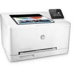 Máy in HP LaserJet Pro 200 color Printer M252N (off thay thế bằng model M254NW)