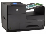 Máy in HP Officejet Pro X451DW Printer (CN463A) (in wifi,  in 2 mặt)
