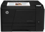 Máy in Laser màu HP LaserJet Pro 200 color Printer M251N(CF146A)