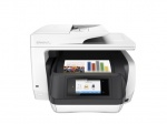 Máy in màu HP Officejet Pro 8720 eAIO (in 2 mặt,  scan,  copy,  fax,  wifi)