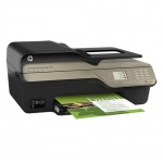 Máy in phun màu HP Deskjet Ink Advantage 4625 (CZ248B) (In,  scan,  copy,  fax,  Wifi)