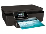 Máy in phun màu HP Deskjet Ink Advantage 6525 (CZ276B) (in 2 mặt,  scan,  copy,  Wifi)