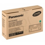 Mực in Panasonic KX-FAT410