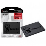 Ổ Cứng SSD Kingston 240Gb