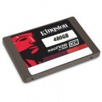 Ổ Cứng SSD Kingston 480Gb