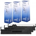 Ribbon Cartridge Epson PLQ20 - C13S015592