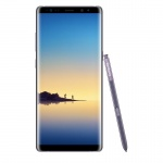 Samsung Galaxy Note 8 Orchid Grey