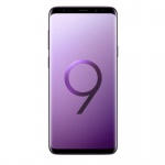 Samsung Galaxy S9+ Lilac Purple 128GB