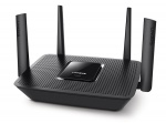 Thiết bị phát Wifi Linksys EA8300 Max-Stream Ac2200 Tri-Band Wi-Fi Router