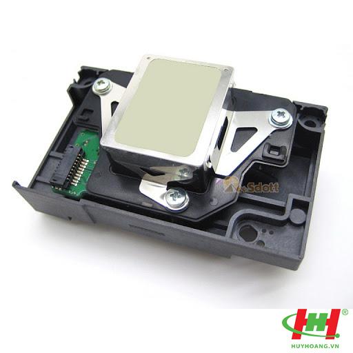 Đầu phun Epson L1800 Print Head-F173090