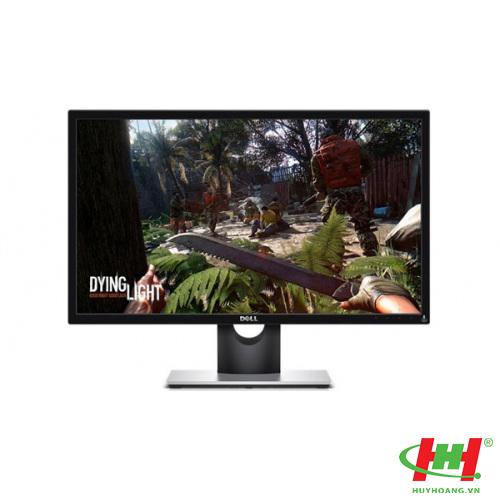 """Màn Hình Dell 23.6"""" SE2417HG (1920x1080/ TN/ 60Hz/ 2ms)"""