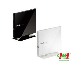 DVD SDVD RW ASUS - Slim