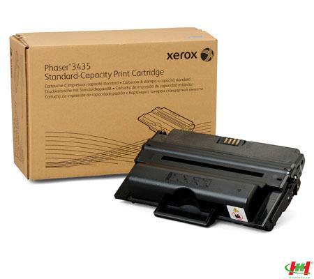 Mực in laser Xerox CWAA0762 4k