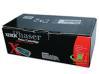 Mực in laser Xerox Phaser 3110(109R00639)
