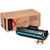 Mực in laser Xerox CWAA0683