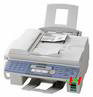 Máy fax in laser Panasonic KX-FLB756