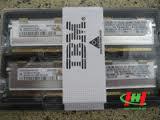 IBM 2GB (2 X 1GB KIT) PC2-5300 (41Y2762)