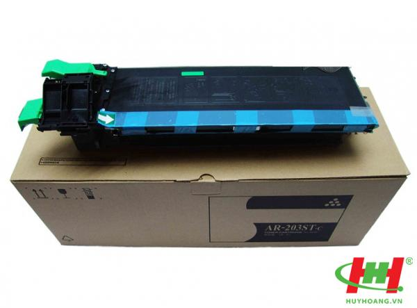 Mực Photocopy Sharp AR-202CT / AR-203ST Nhật